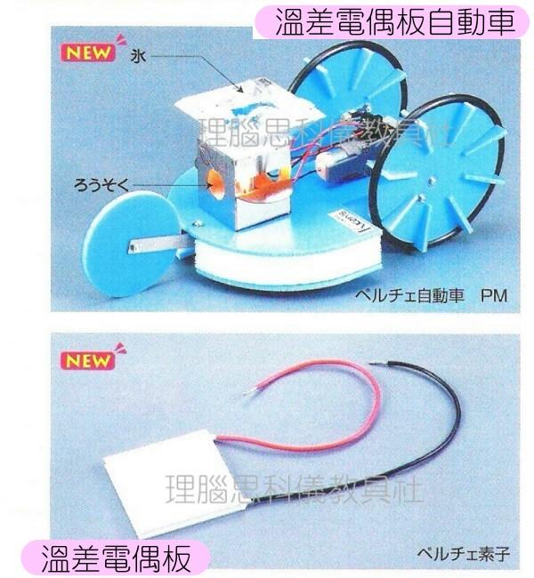 watlow water heater wiring diagram wiring diagram